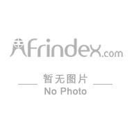 Qingzhou Yongsheng Machinery Co.,Ltd.